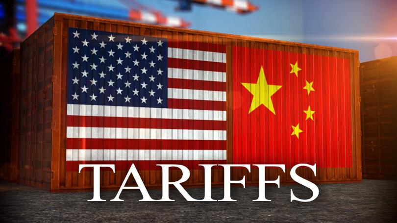 2efd96c144 Nuove tariffe Cina-USA in vigore, i mercati non apprezzano ...